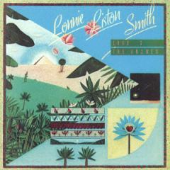 【CD】ラヴ・イズ・ジ・アンサー/ロニー・リストン・スミス [SICJ-311] ロニー・リストン・スミス
