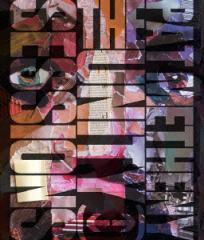 【Blu-ray】ユニティ・セッションズ(Blu-ray Disc)/パット・メセニー [YMXS-10597] パツト・メセニー