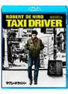 【Blu-ray】タクシードライバー(Blu-ray Disc)/ロバート・デ・ニーロ [BLU-10019] ロバート・デ・ニーロ