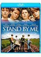 【Blu-ray】スタンド・バイ・ミー(Blu-ray Disc)/ウィル・ウィートン [BLU-11012] ウイル・ウイートン