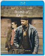 【Blu-ray】トレーニング・デイ(Blu-ray Disc)/デンゼル・ワシントン [CWBA-82851] デンゼル・ワシントン