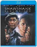 【Blu-ray】ショーシャンクの空に(Blu-ray Disc)/ティム・ロビンス [CWBAC-2675] テイム・ロビンス