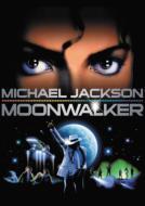 【DVD】ムーンウォーカー/マイケル・ジャクソン [WTB-817] マイケル・ジヤクソン