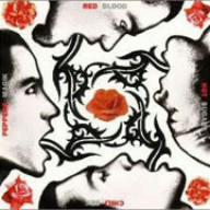 【CD】ブラッド・シュガー・セックス・マジック/レッド・ホット・チリ・ペッパーズ [WPCR-75631] レツド・ホツト・チリ・ペツパーズ