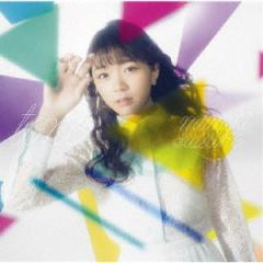 【予約要確認】【CD】tone.(初回限定盤)(Blu-ray Disc付)/三森すずこ [PCCG-1697] ミモリ スズコ
