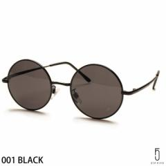 【zo-0013】#サングラス メンズ/眼鏡 メガネ アクセサリー 小物 ラウンド 丸型 丸めがね グラサン