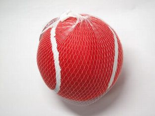 マックス ボール 巨大