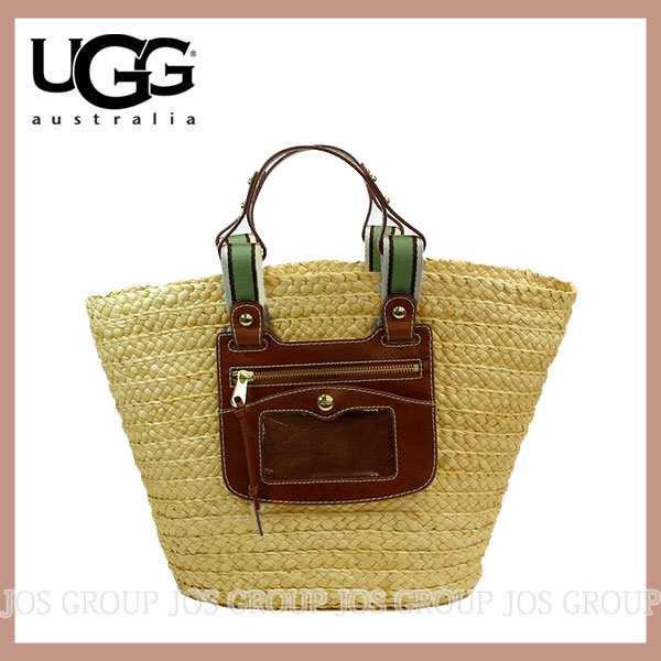 バッグ ugg UGG バッグ|新作を海外通販【BUYMA】