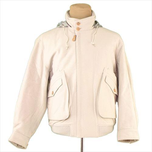 ディオール ムッシュ Dior MONSIEUR ジャケット 上着 服 ブルゾン ...