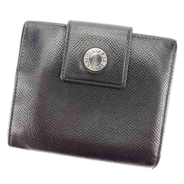 財布 ブルガリ