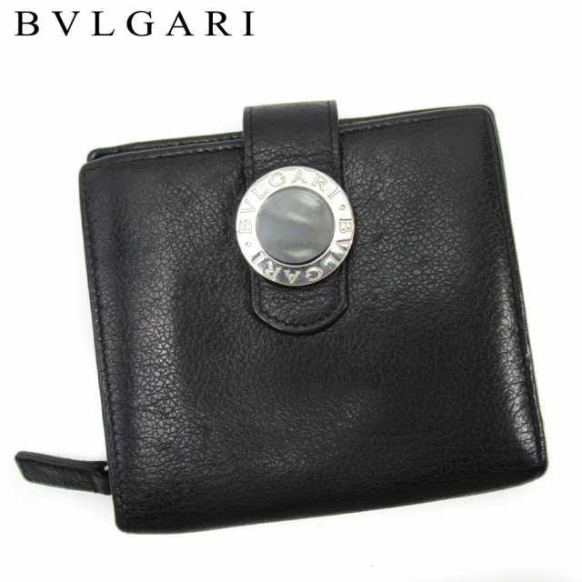 財布 ブルガリ BVLGARI(ブルガリ)財布が人気の理由と高額買取の方法とは?