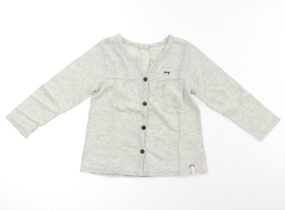 756302ed873ac  ラグマート RagMart カーディガン 100サイズ 女の子 USED子供服・ベビー服
