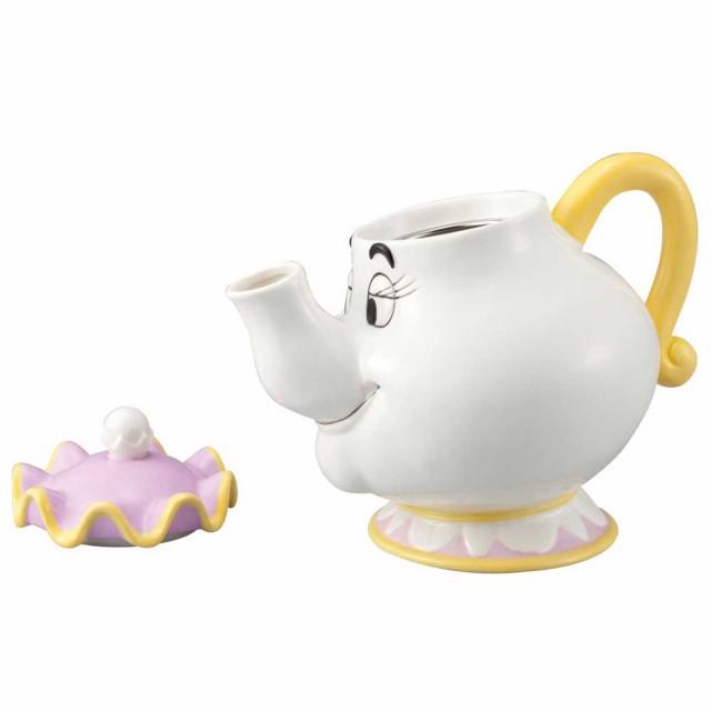 セット ティー 母の日ギフト 紅茶専門店