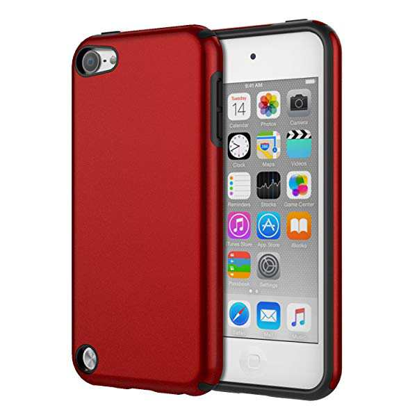ipod touch 第 6 世代