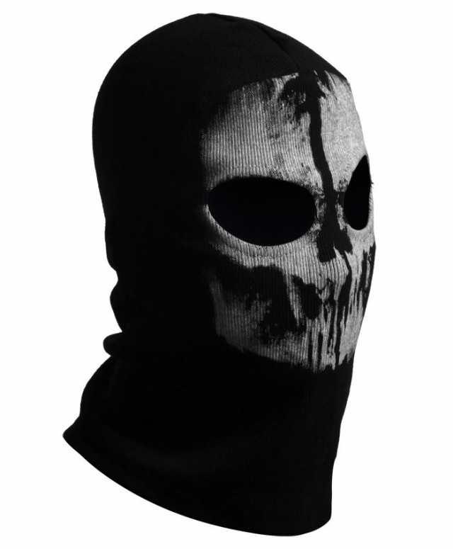 目 マスク 二 日