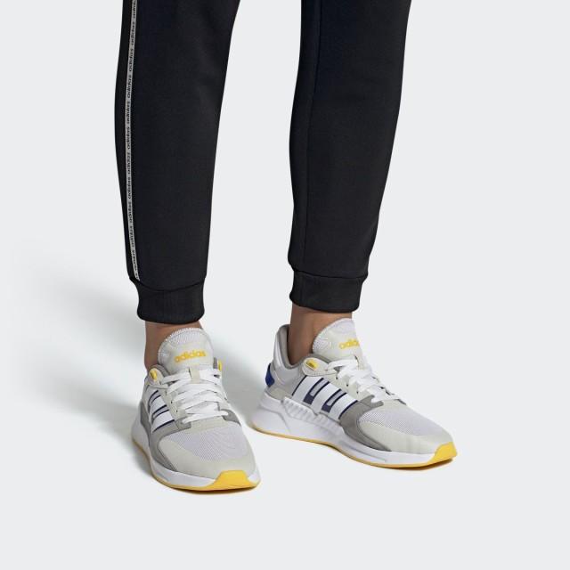 アディダス adidas ラン 90s