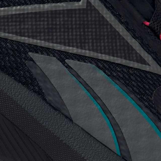 公式 リーボック Reebok セール価格 Rbk Fusium ラン 20 Rbk Fusium Run 20 Shoes メンズ レディース ランニング シューズ スポーツの通販はau Pay マーケット Reebok Online Shop Au Pay マーケット店