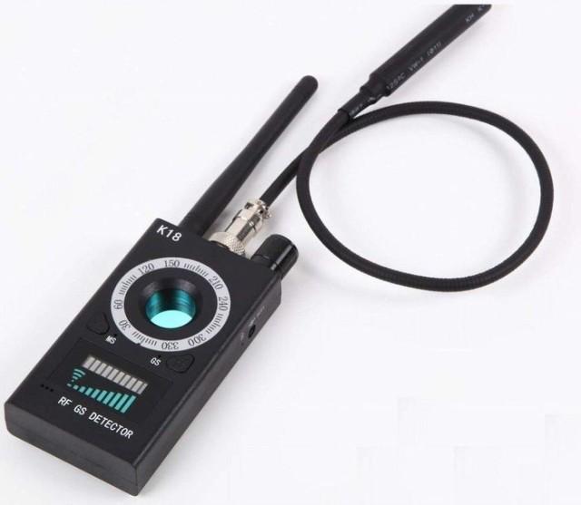 聴器発見機 盗聴器発見器 盗聴器発見機ランキング カメラ探知機 盗聴 ...