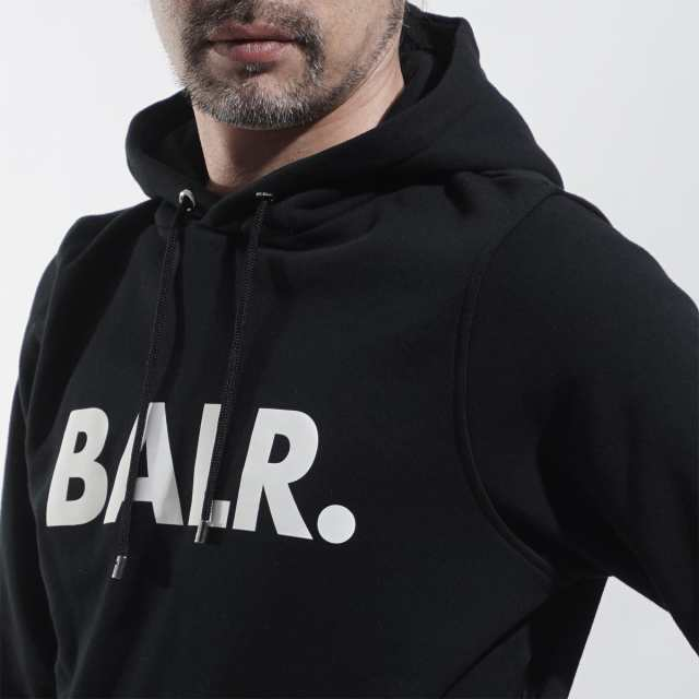 Zantt Womens Cute Long Sleeve Cat Print Hoodie Tops Sweatshirts with Pockets