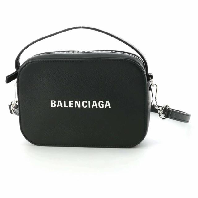 ショルダー バッグ balenciaga バレンシアガ ショルダーバッグ(メンズ)の通販