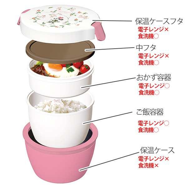 お 弁当 箱 丼