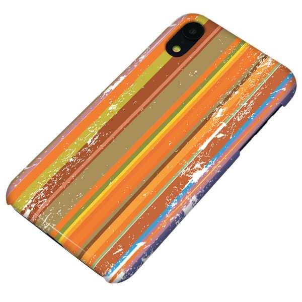 Iphone オレンジ の 丸