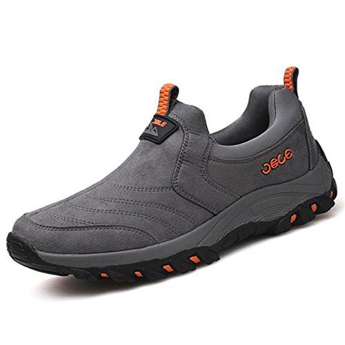 海外正規品gracosy Slip On Sneaker, Men