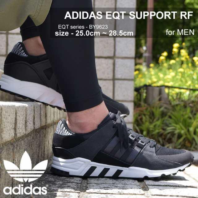 by9623 adidas
