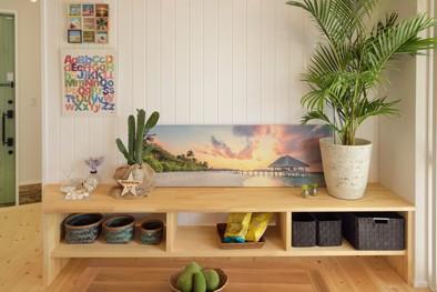 LF」 アートパネル ART-122C 堂々たる自然の優美さが空間を色鮮やかに ...