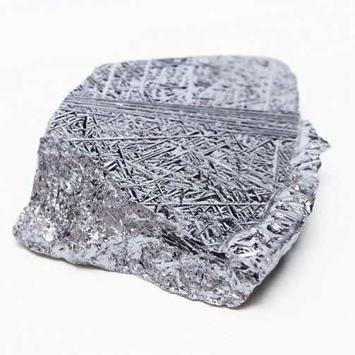 テラヘルツ 原石  181-2223