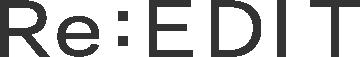 レディースファッション通販 Re:EDIT - リエディ(ギャルスター)au PAY マーケット店