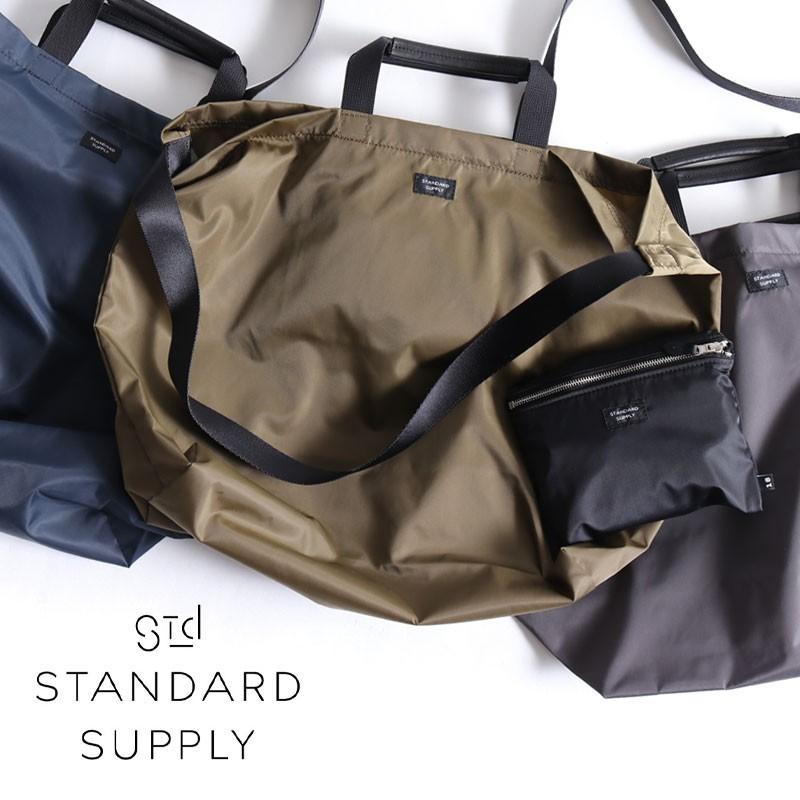 STANDARD SUPPLY