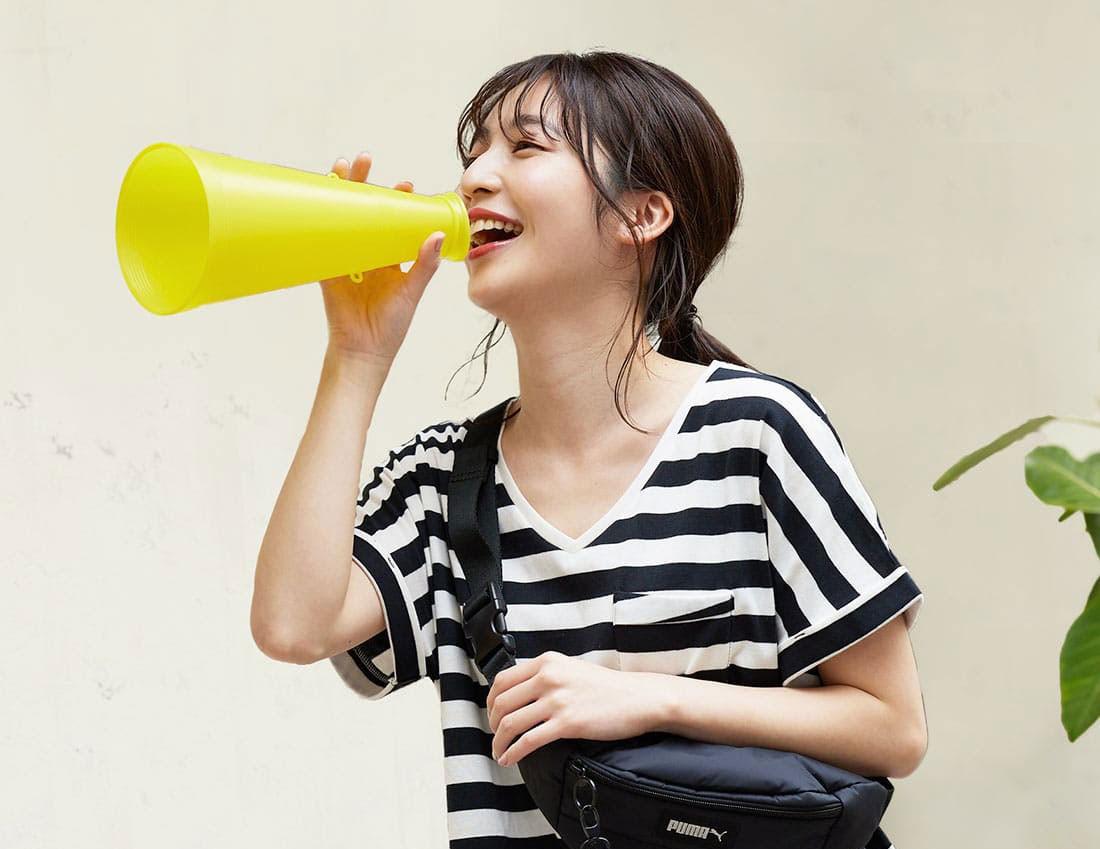 子どもとの外遊びやピクニック 公園などの外遊びにもおすすめ!汗パットではカバーできない背中も、しっかり汗染み防止します。