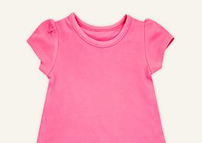 Tシャツ・ブラウス