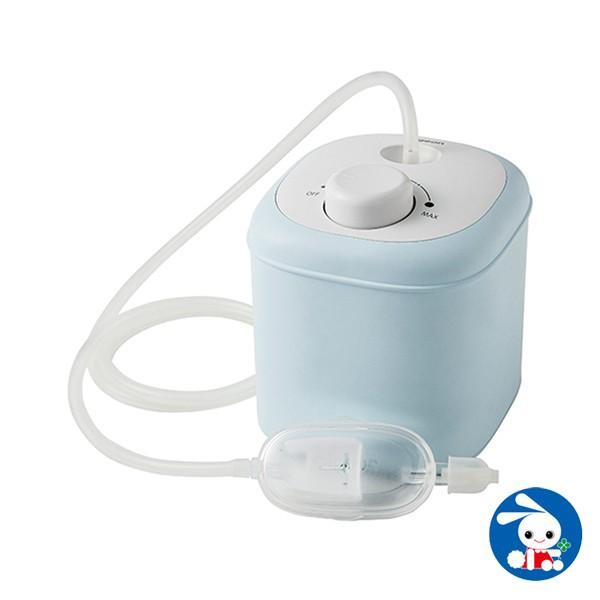 器 鼻水 吸引