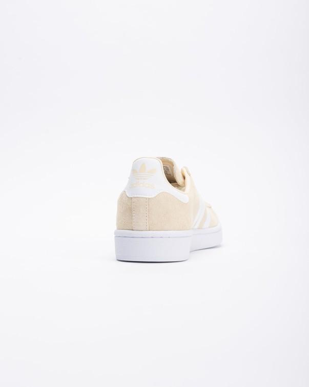 adidas キャンパス アディダス originals スニーカー CAMPUS メンズ レディース DB0546 靴 イエロー 12/26 新入荷