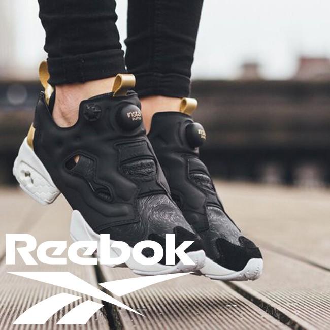 Reebok リーボック