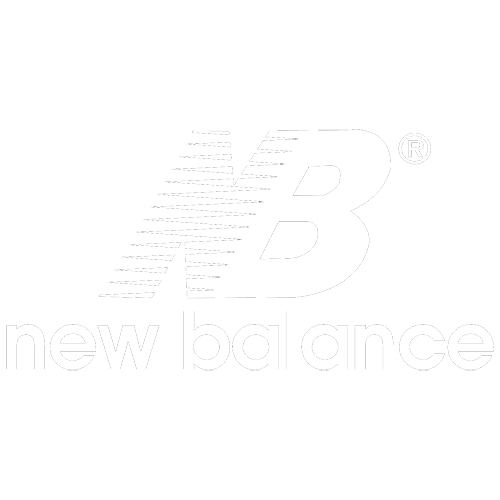 newbalance logo