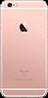 iPhone 6s Plus/6 Plus