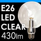 LED電球 LED-019