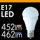 LED電球 ミニクリプトン LED-004(510lm)