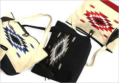 カジュアル トートバッグ メンズ 鞄 REGISTA(レジスタ)