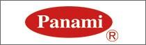 パナミ panami