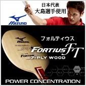 元日本代表 藤沼亜衣 監修。 繊細なボールタッチを可能に。