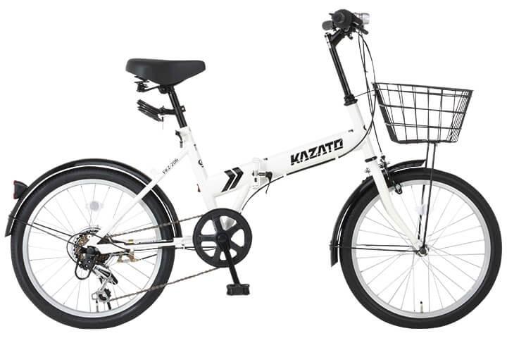 FKZ-206
