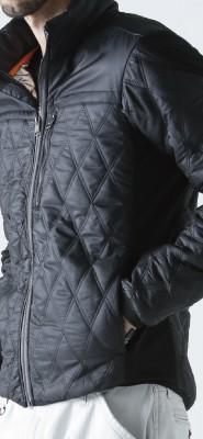 アイズフロンティア 9010 防寒ジャケット