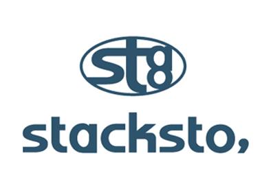 STACKSTO
