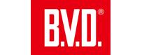 B.V.D│ B.V.Dレディース