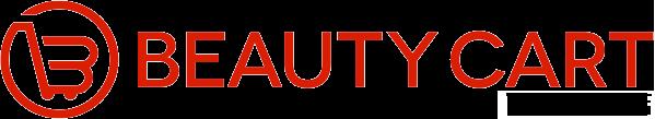 ビューティーカート - BEAUTY CART
