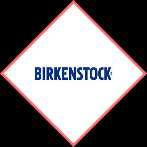 BIEKENSTOCK